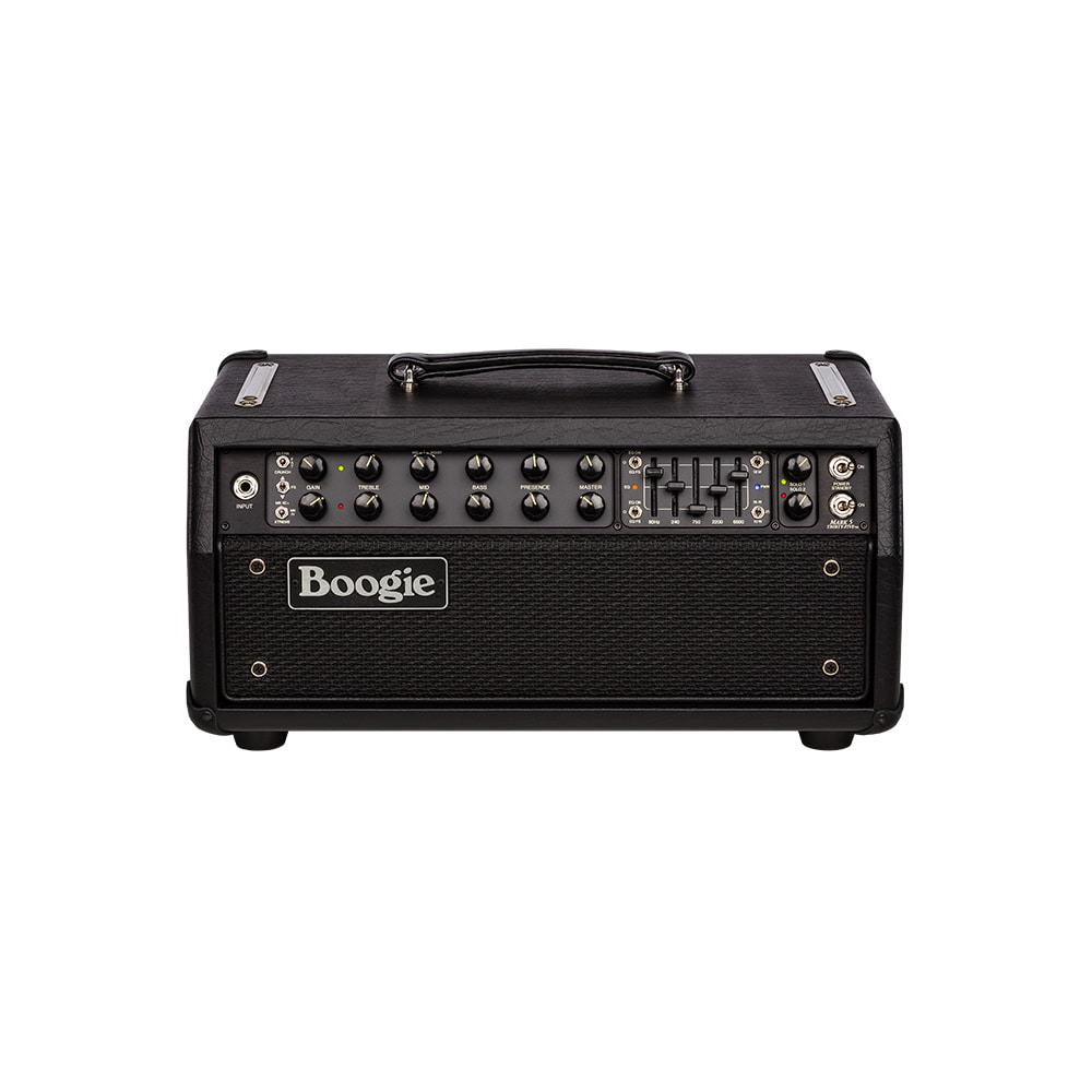 [MESA BOOGIE] Mark V 35 Short Head / 기타 앰프