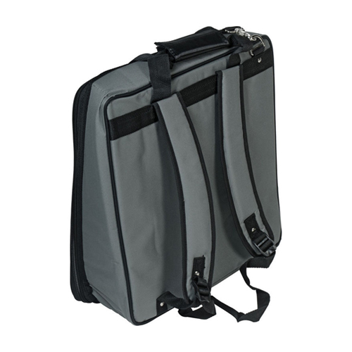 SL1602 Backpack