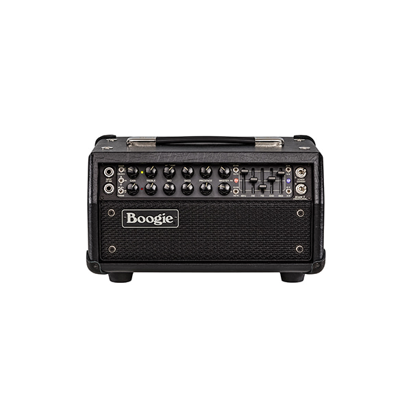 [MESA BOOGIE] Mark V 25 Head / 기타 앰프