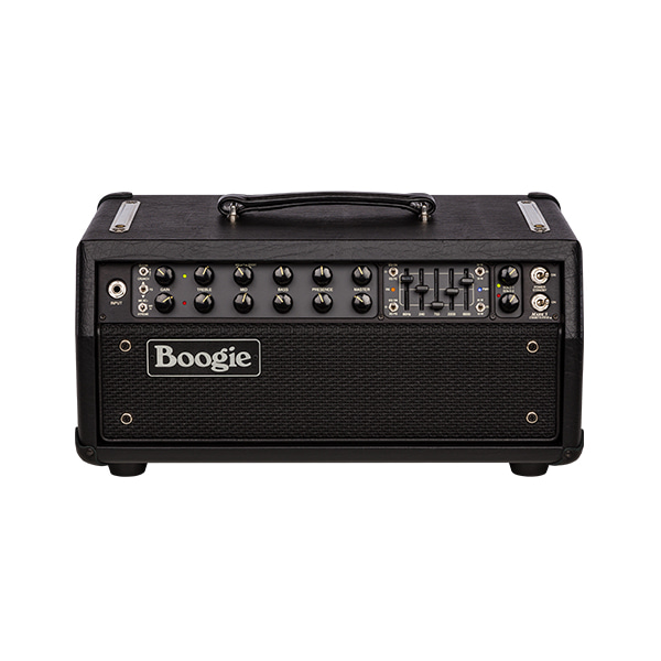 [MESA BOOGIE] Mark V 35 Head / 기타 앰프