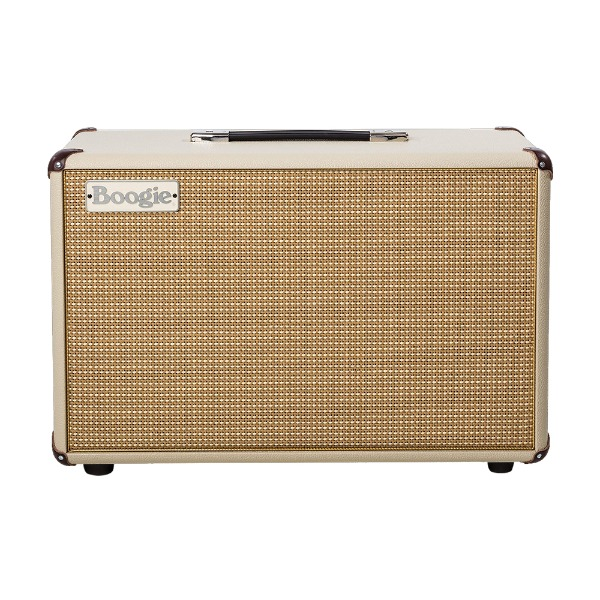 [MESA BOOGIE] California Tweed 1x12 Cabinet 기타 캐비닛